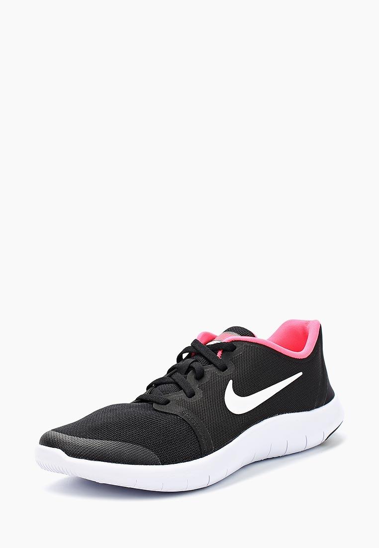 Кроссовки Nike (Найк) AH3448-001