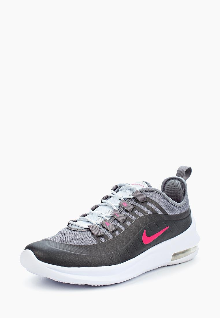 Кроссовки Nike (Найк) AH5226-001