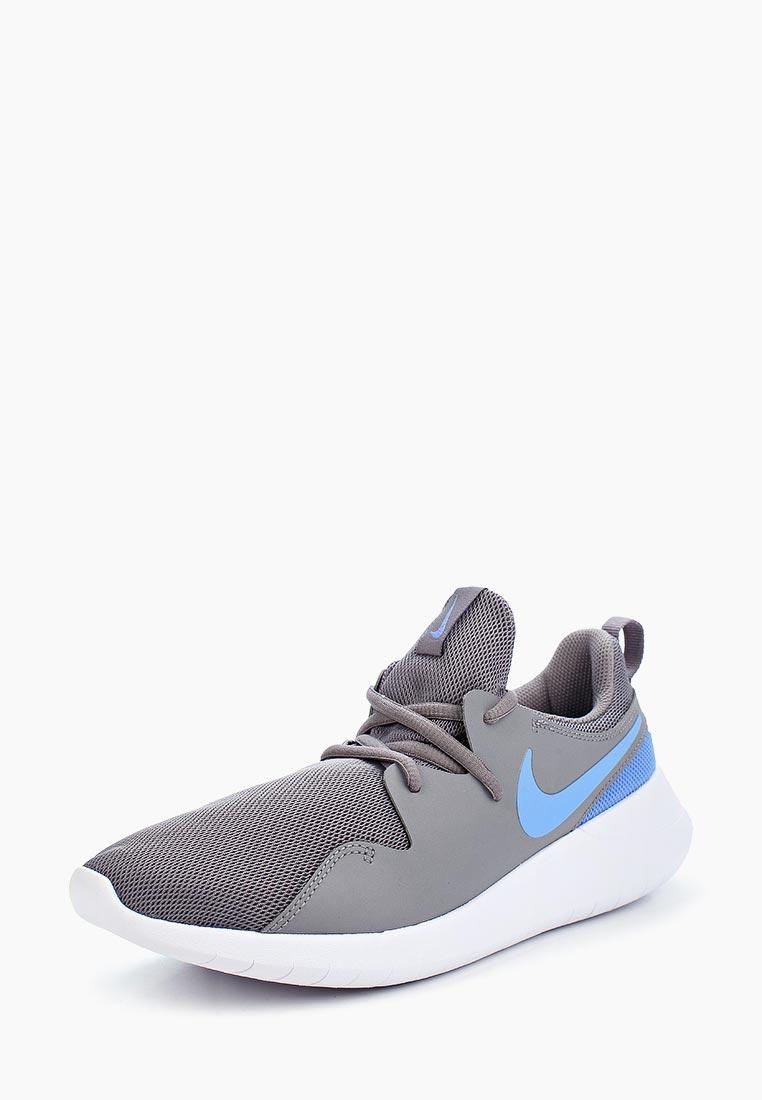 Кроссовки Nike (Найк) AH5234-001