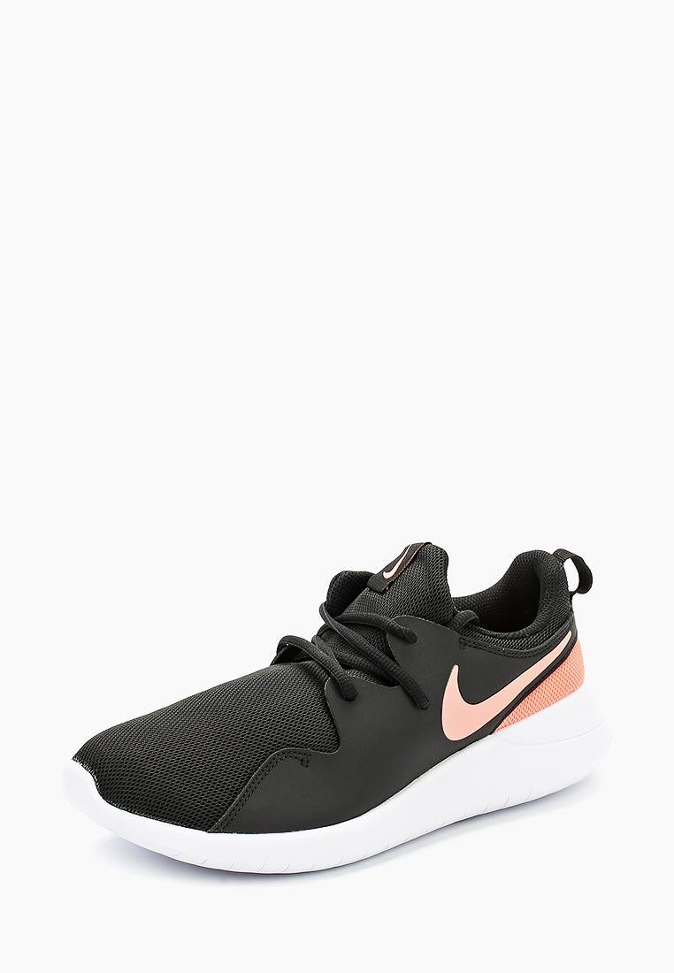 Кроссовки Nike (Найк) AH5234-002