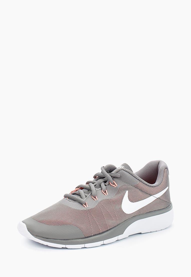 Кроссовки Nike (Найк) AH5247-002