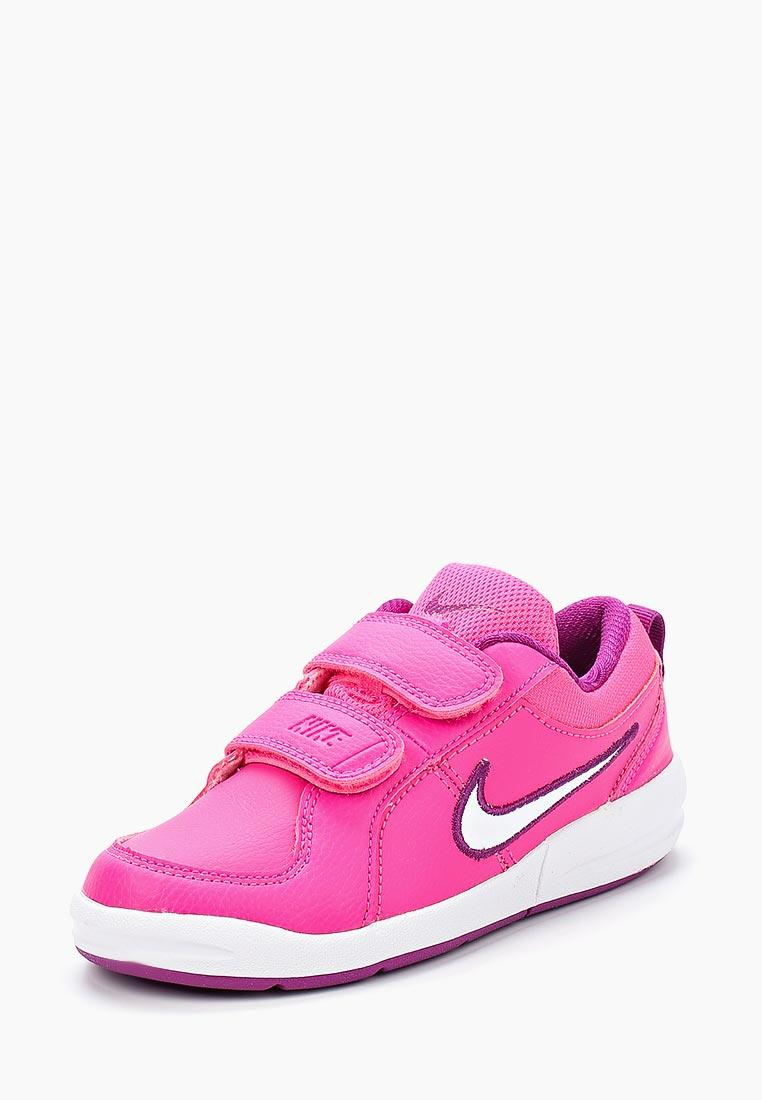 Кроссовки Nike (Найк) 454477-606