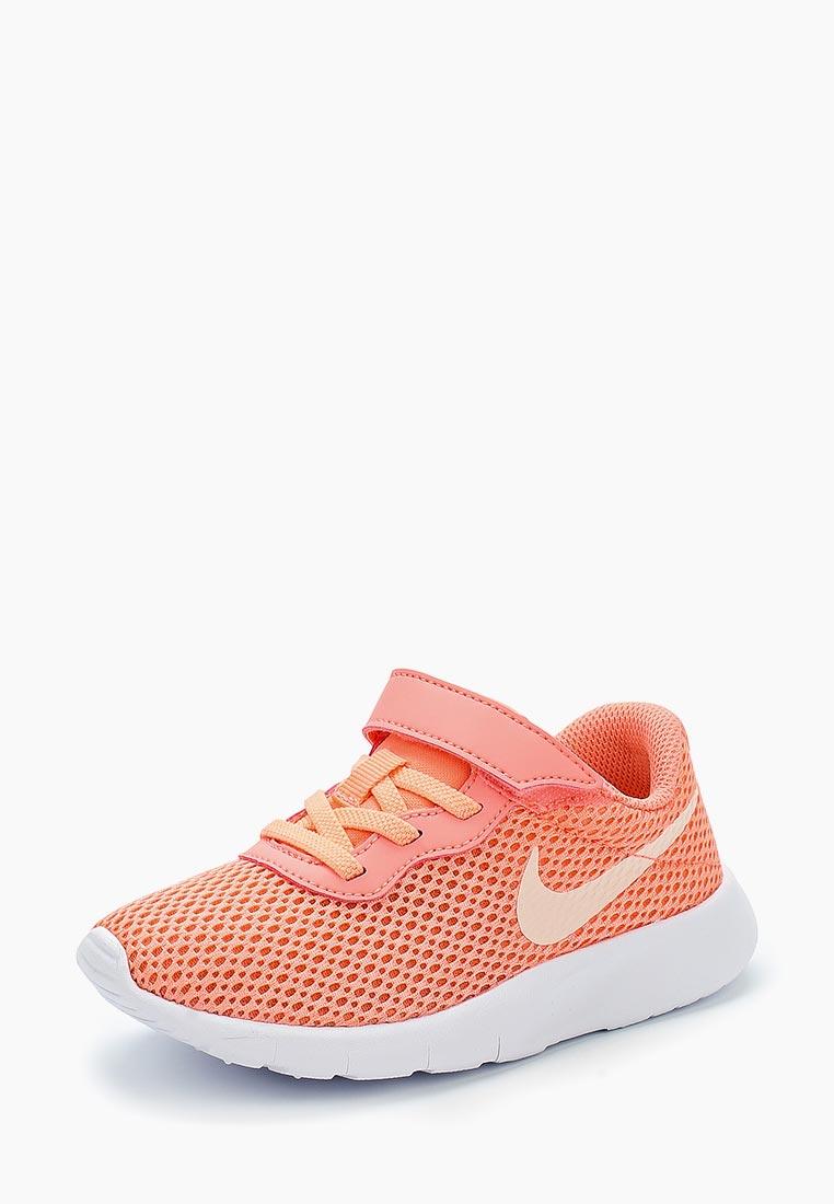 Кроссовки Nike (Найк) 844872-602