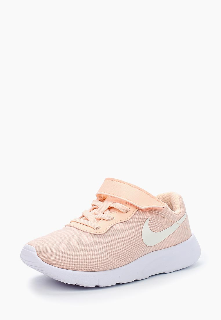 Кроссовки Nike (Найк) 859619-800
