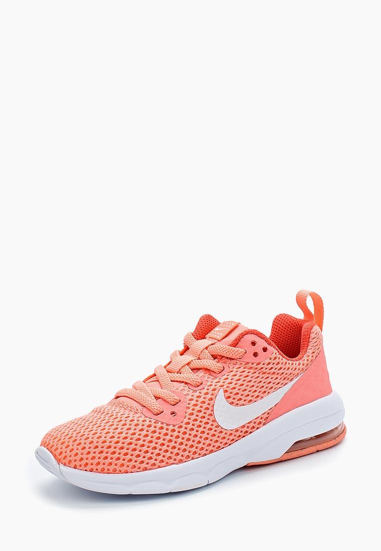 Кроссовки Nike (Найк) 917656-601