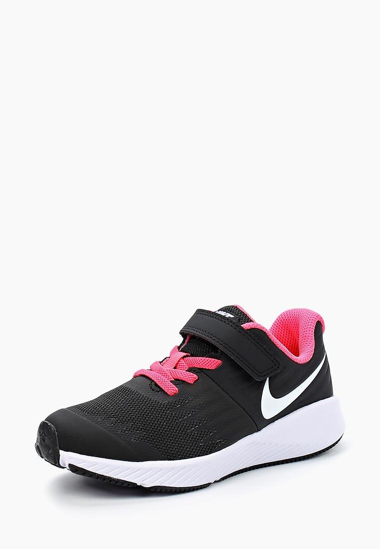 Кроссовки Nike (Найк) 921442-001