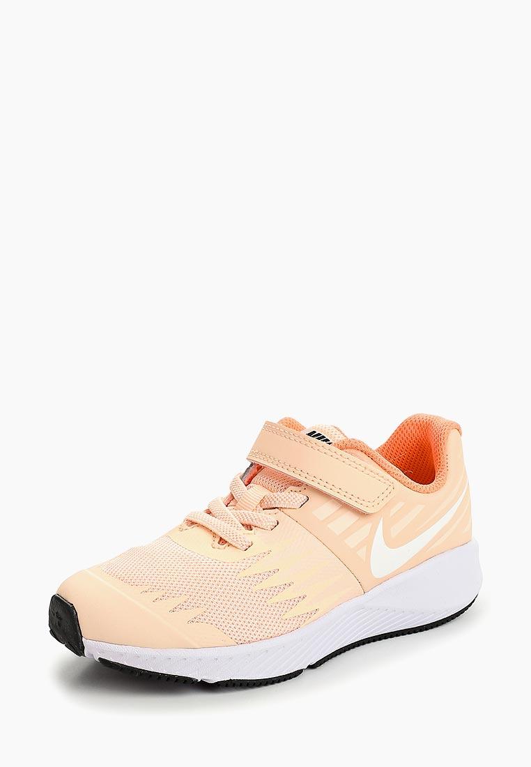 Кроссовки Nike (Найк) 921442-800