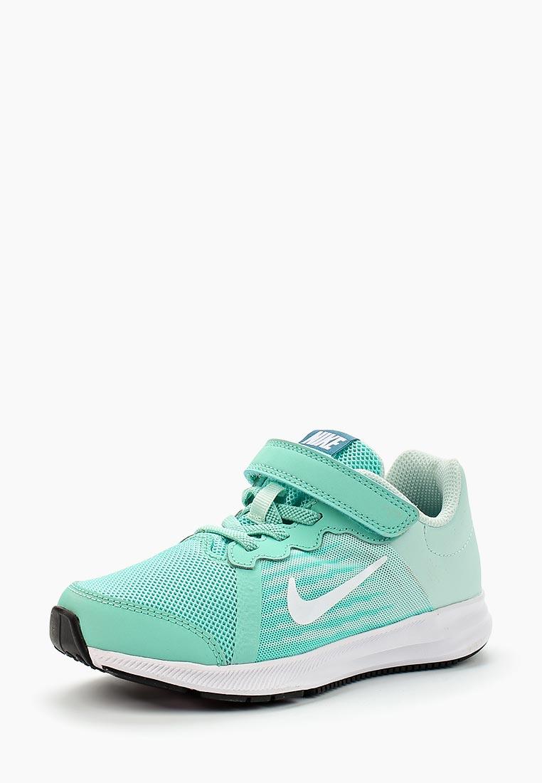 Кроссовки Nike (Найк) 922857-301