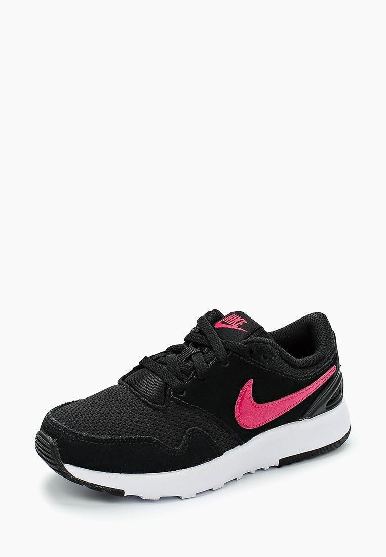Кроссовки Nike (Найк) 922906-001