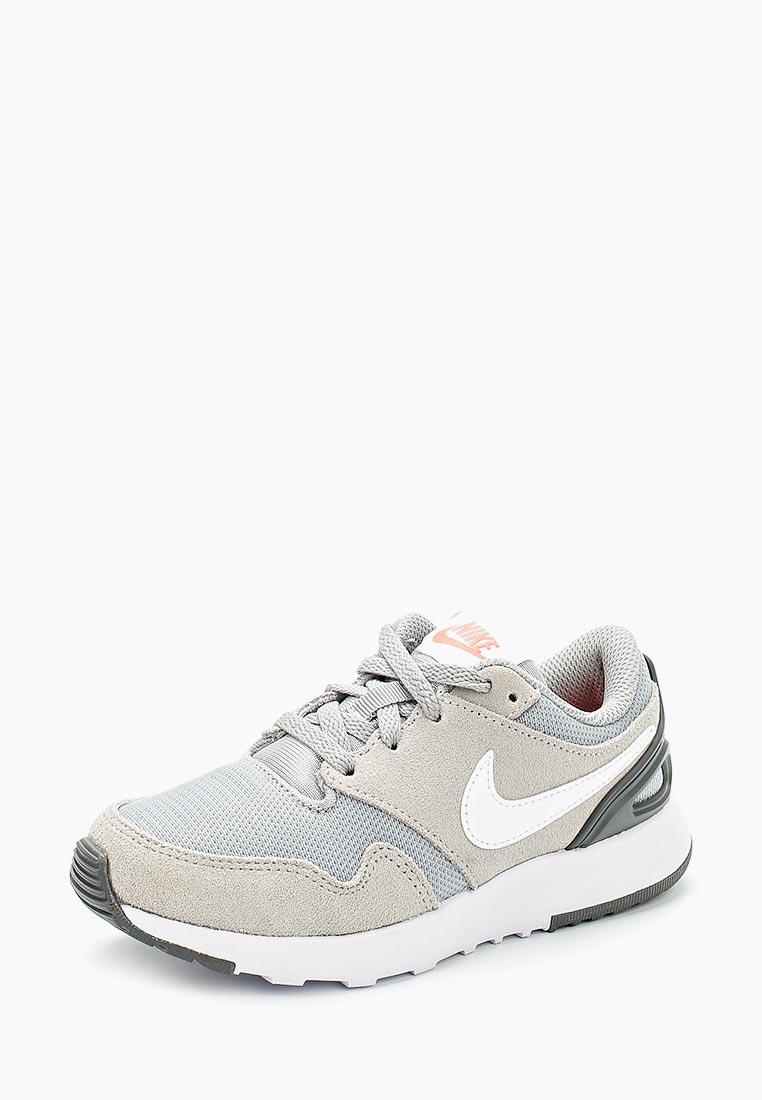 Кроссовки Nike (Найк) 922906-004