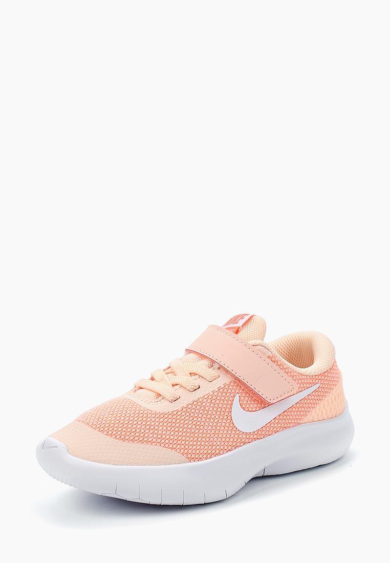 Кроссовки Nike (Найк) 943288-800