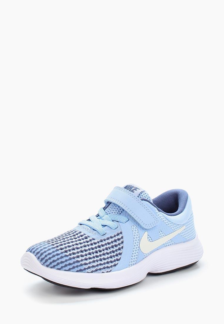 Кроссовки Nike (Найк) 943307-401