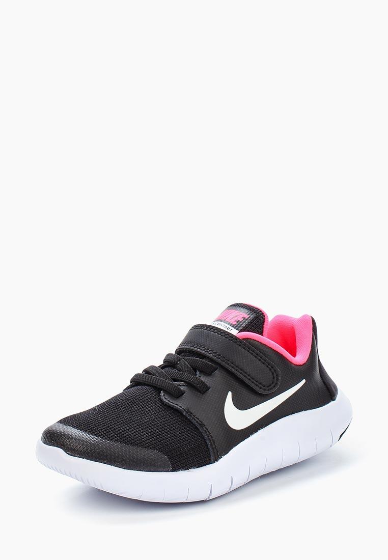Кроссовки Nike (Найк) AH3449-001