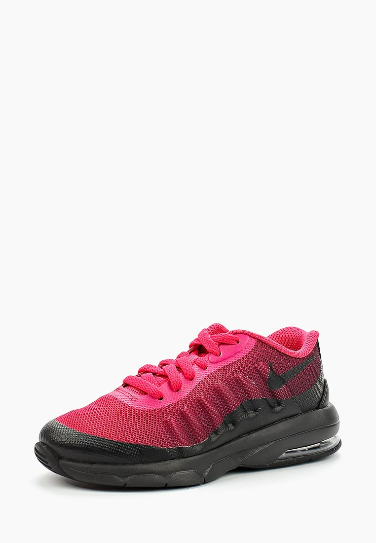 Кроссовки Nike (Найк) AH5263-600