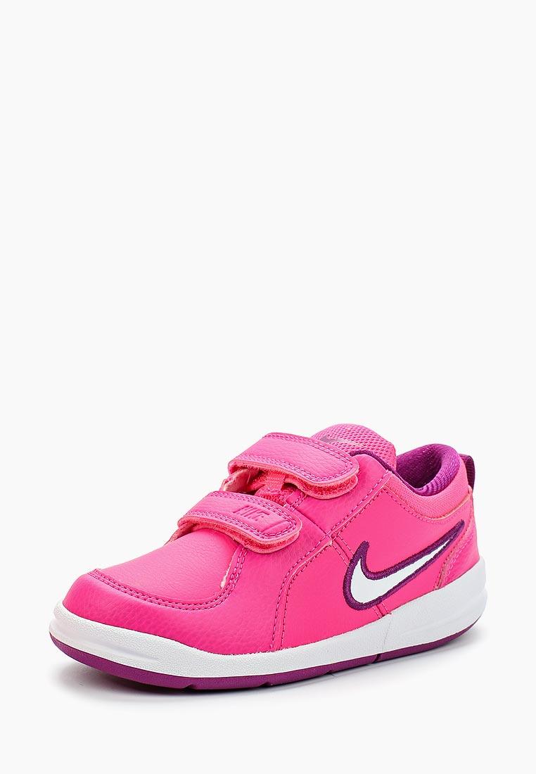 Кроссовки Nike (Найк) 454478-606