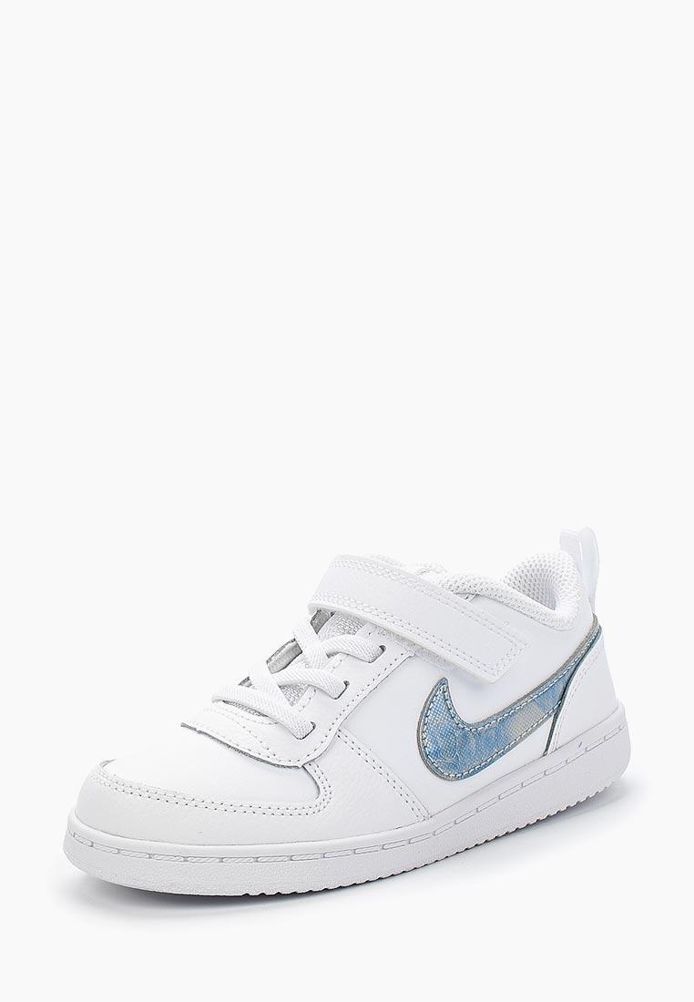 Кроссовки Nike (Найк) 870030-102