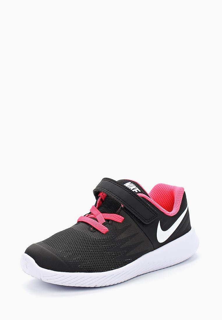 Кроссовки Nike (Найк) 907256-001
