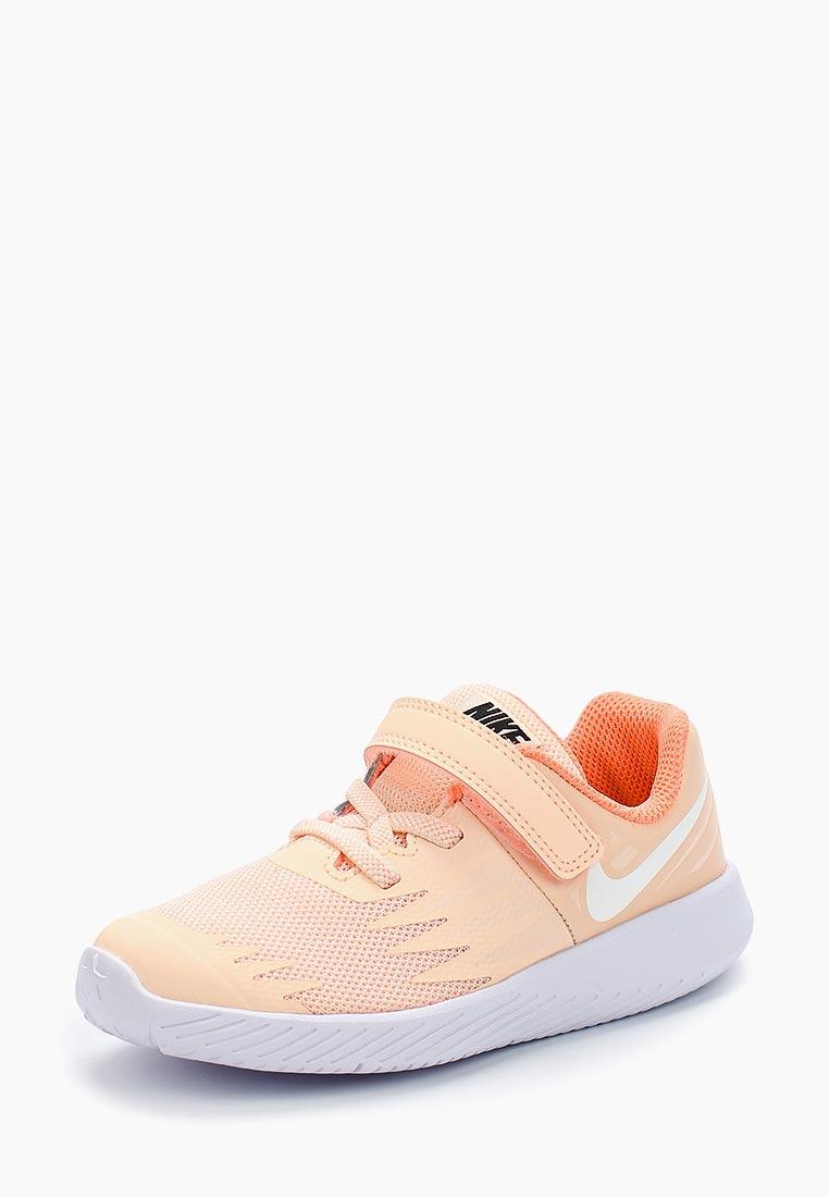 Кроссовки Nike (Найк) 907256-800