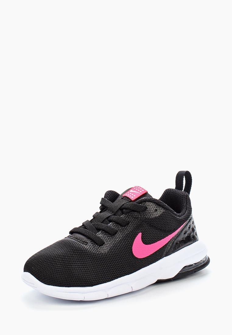 Кроссовки Nike (Найк) 917657-001