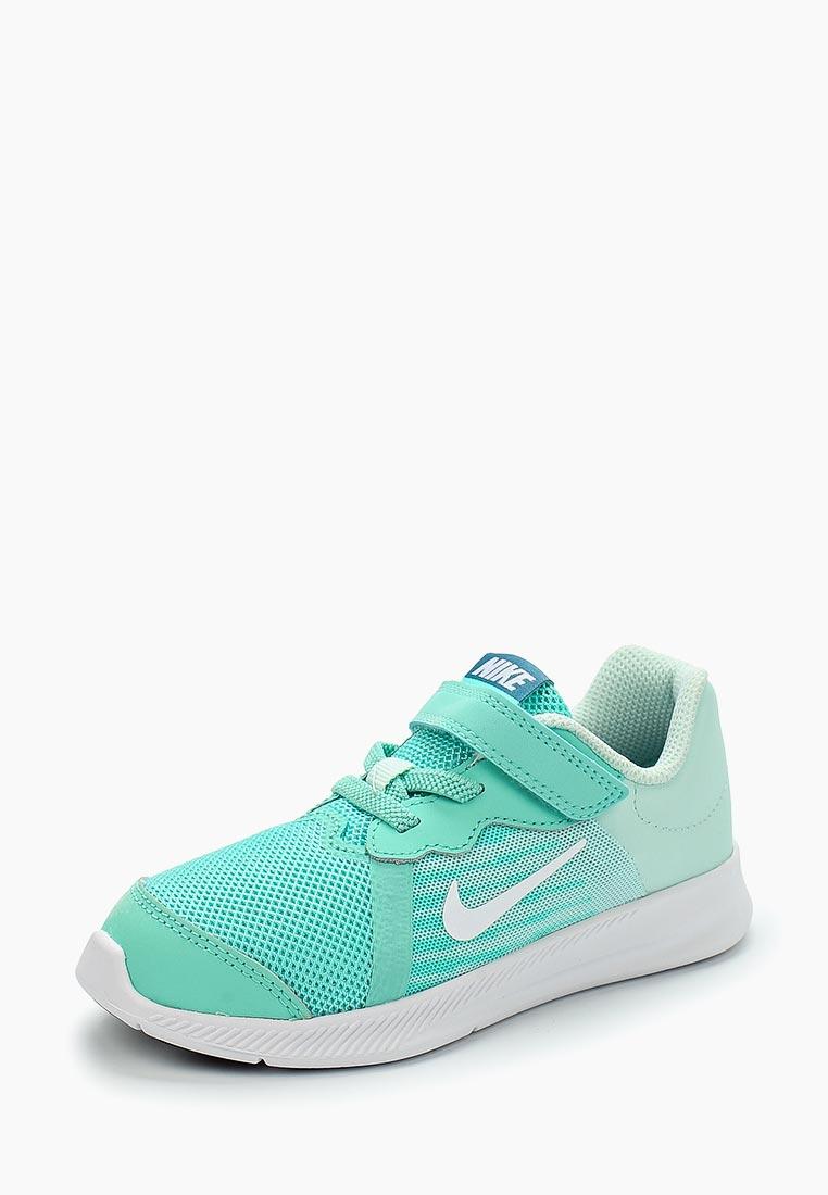 Кроссовки Nike (Найк) 922859-301