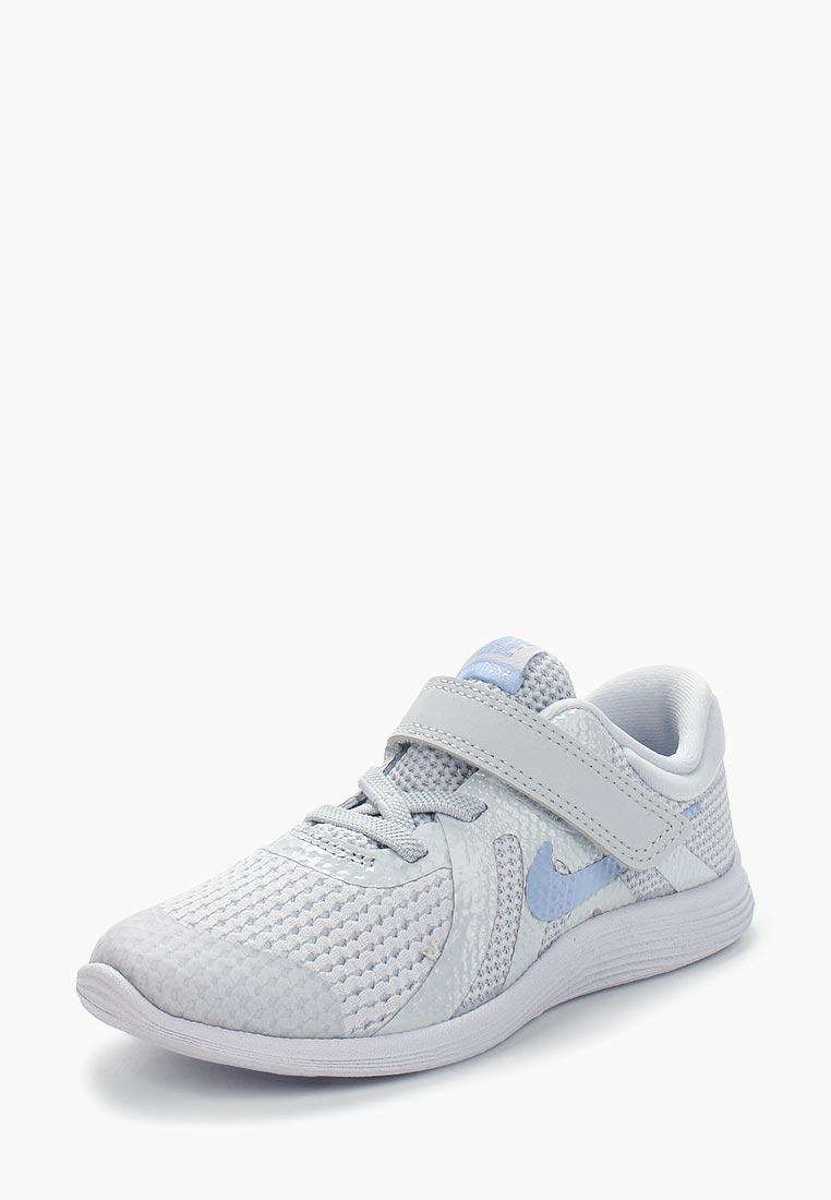 Кроссовки Nike (Найк) 943308-005