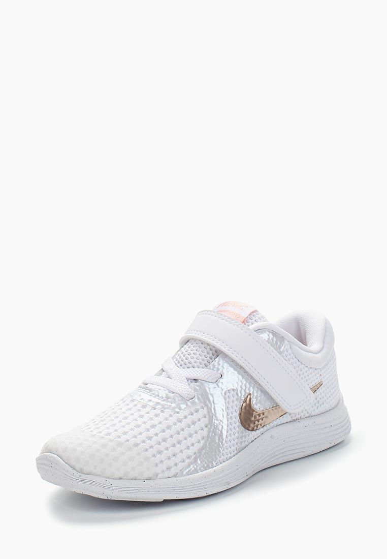 Кроссовки Nike (Найк) 943308-100