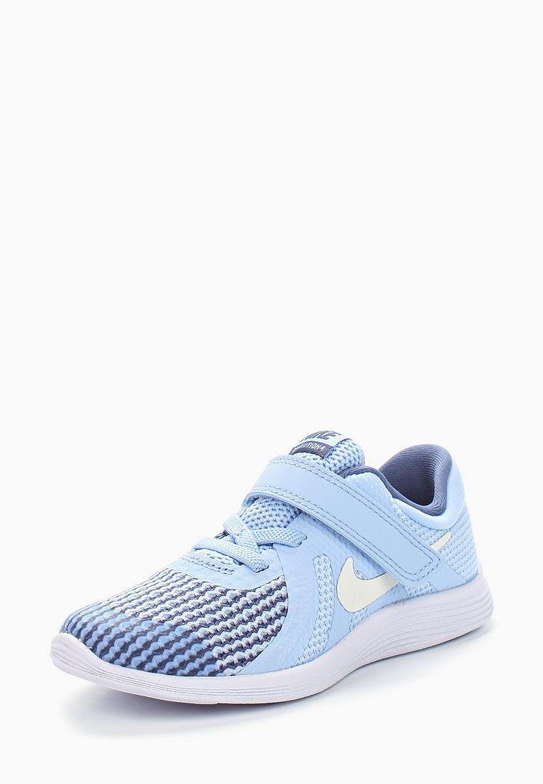 Кроссовки Nike (Найк) 943308-401