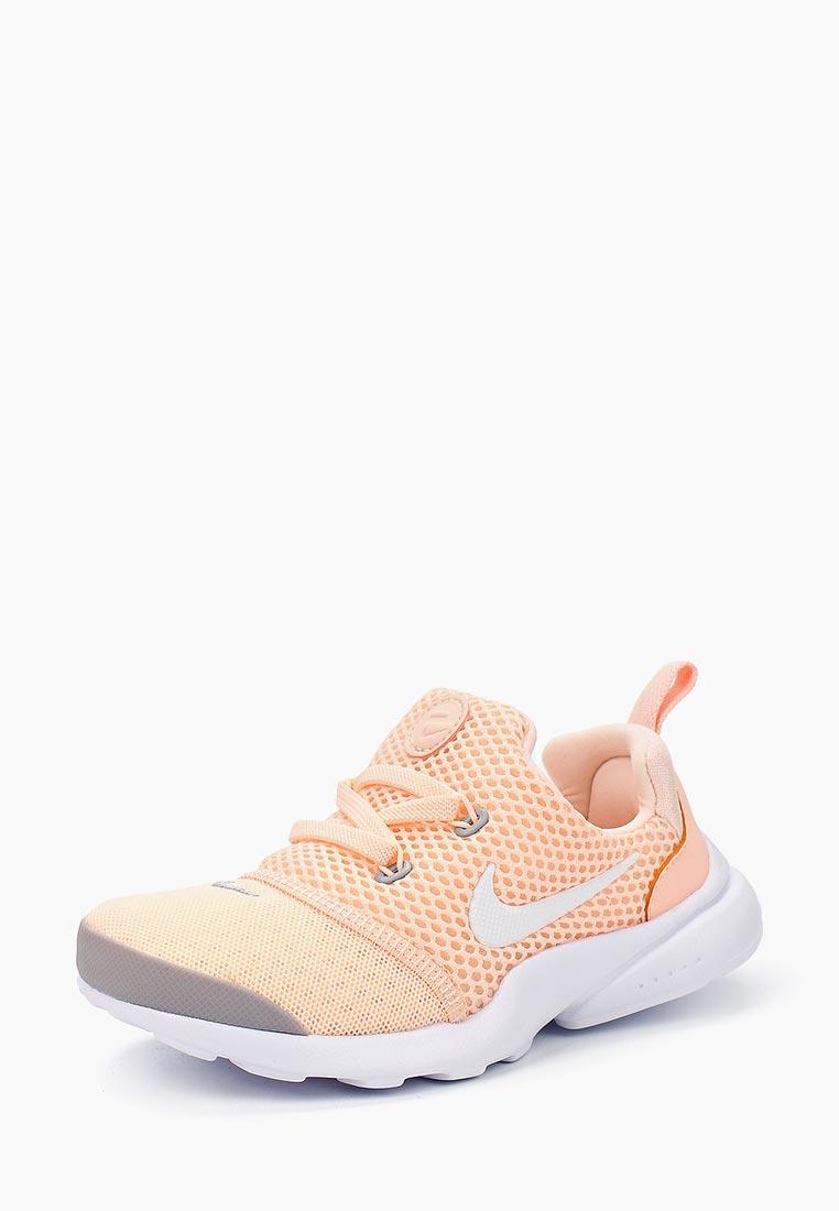 Кроссовки Nike (Найк) AA2228-800