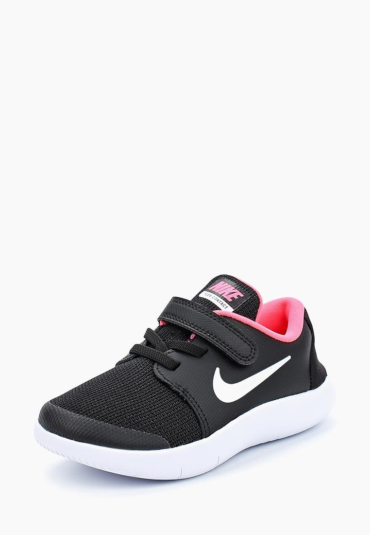 Кроссовки Nike (Найк) AH3450-001