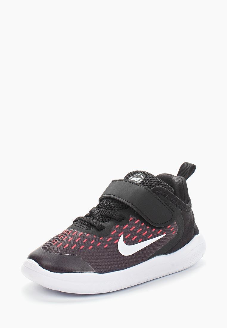 Кроссовки Nike (Найк) AH3456-001