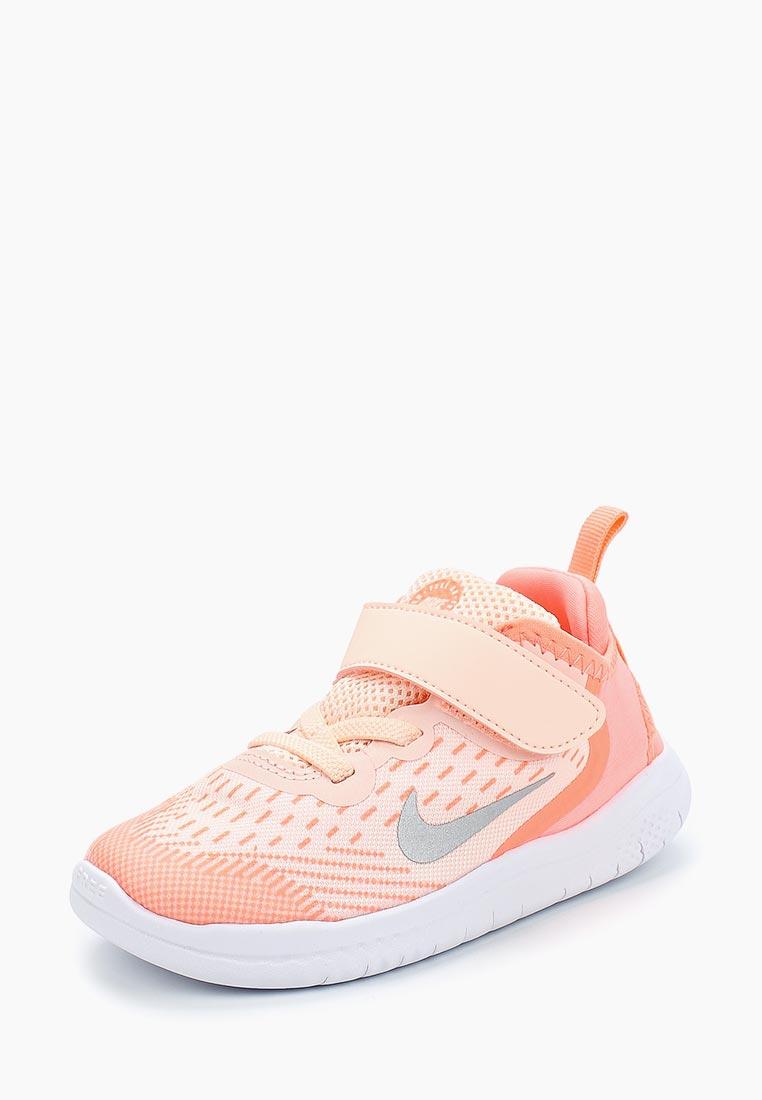 Кроссовки Nike (Найк) AH3456-800