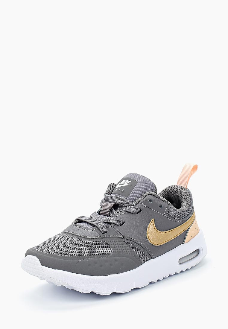 Кроссовки Nike (Найк) AH5230-002