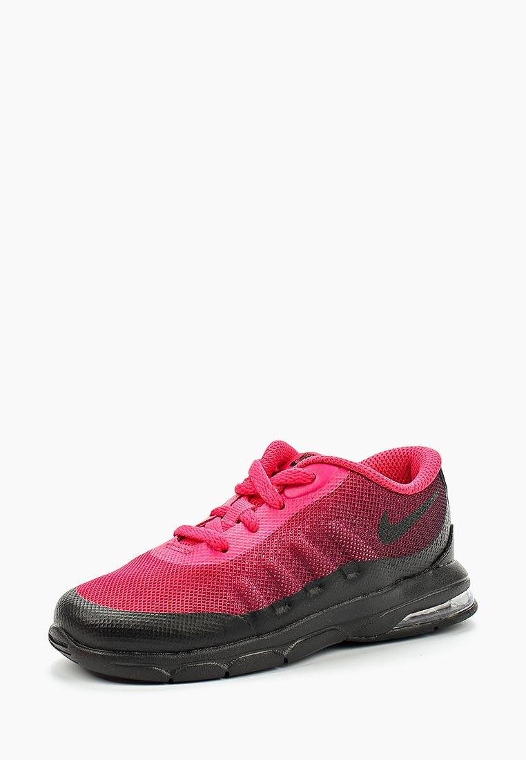 Кроссовки Nike (Найк) AH5262-600