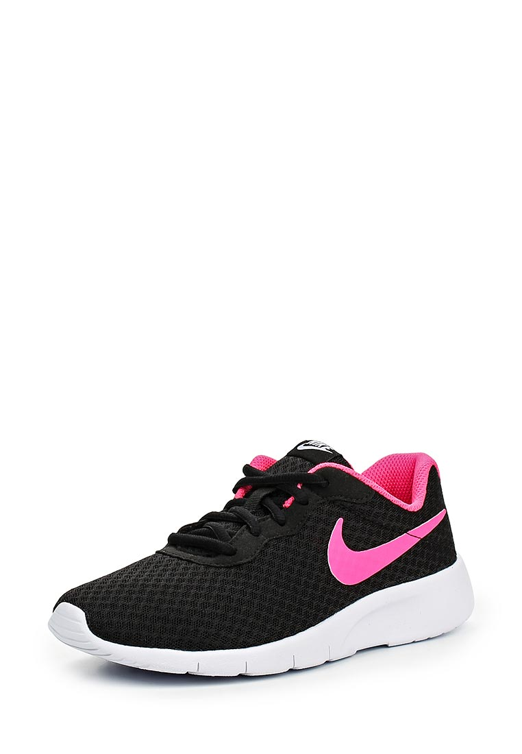 Кроссовки Nike (Найк) 818384-061