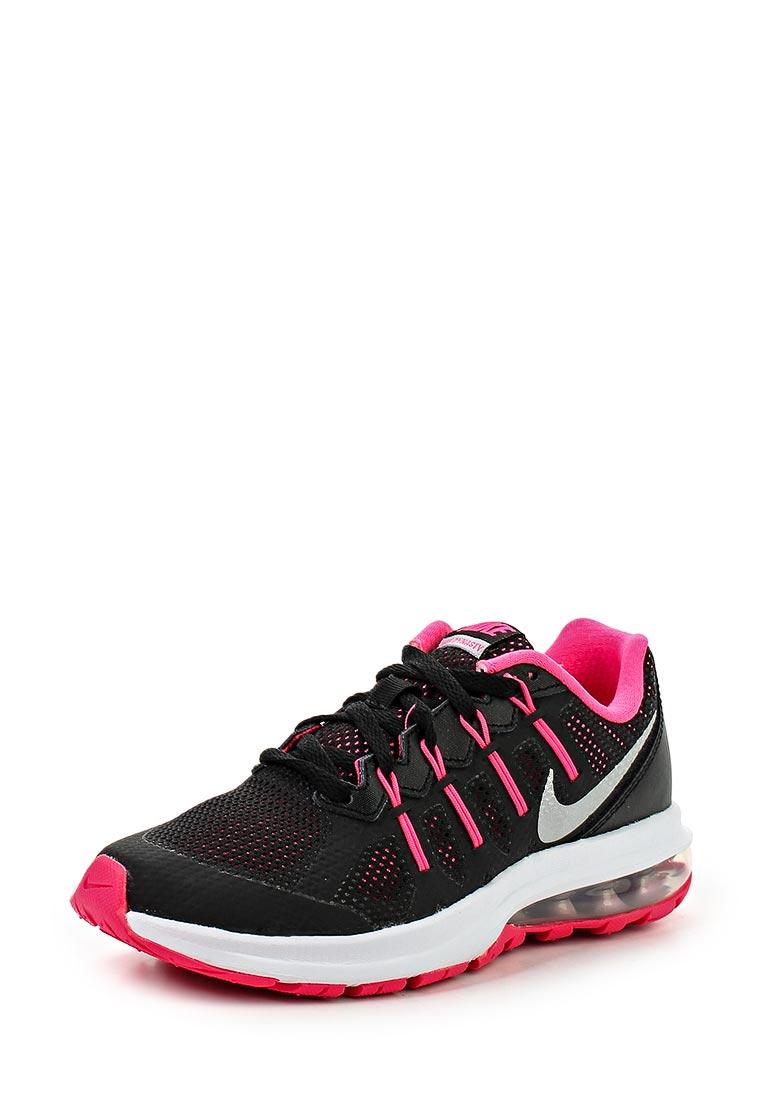 Кроссовки Nike (Найк) 820270-003