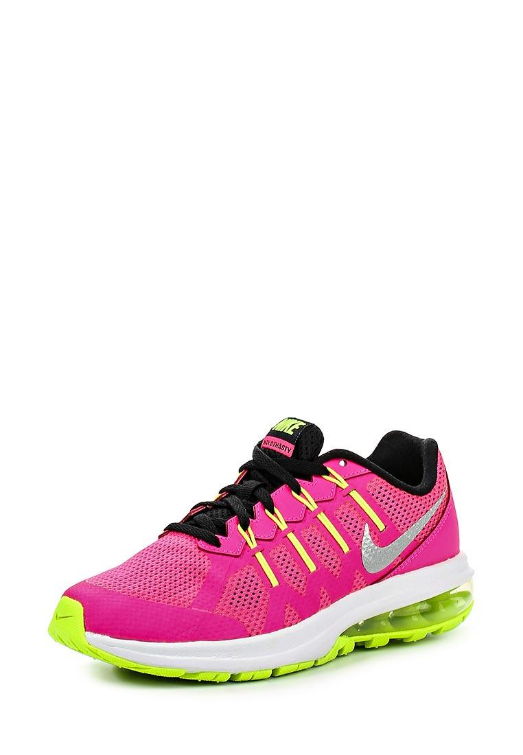 Кроссовки Nike (Найк) 820270-600