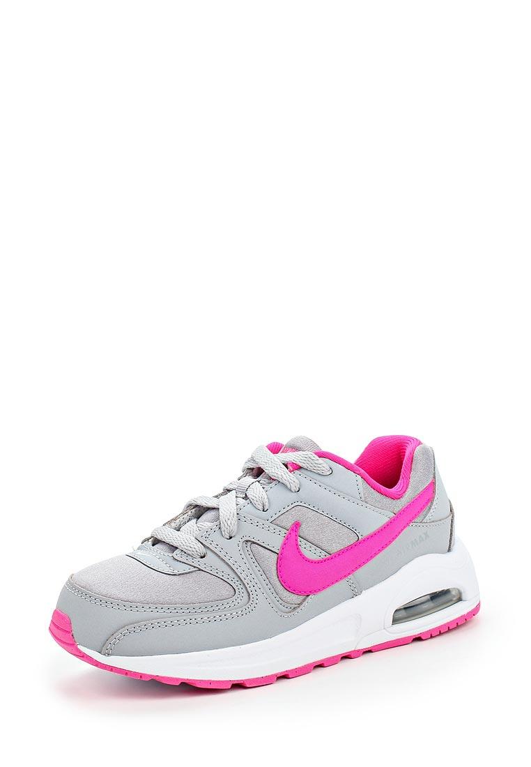 Кроссовки Nike (Найк) 844350-061