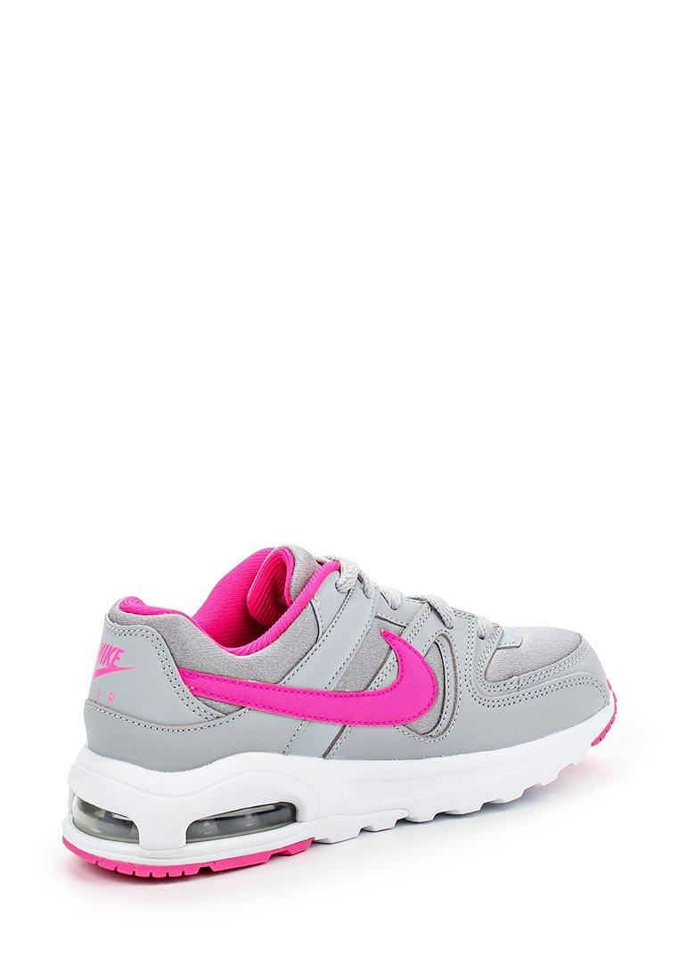 Кроссовки Nike (Найк) 844350-061: изображение 2