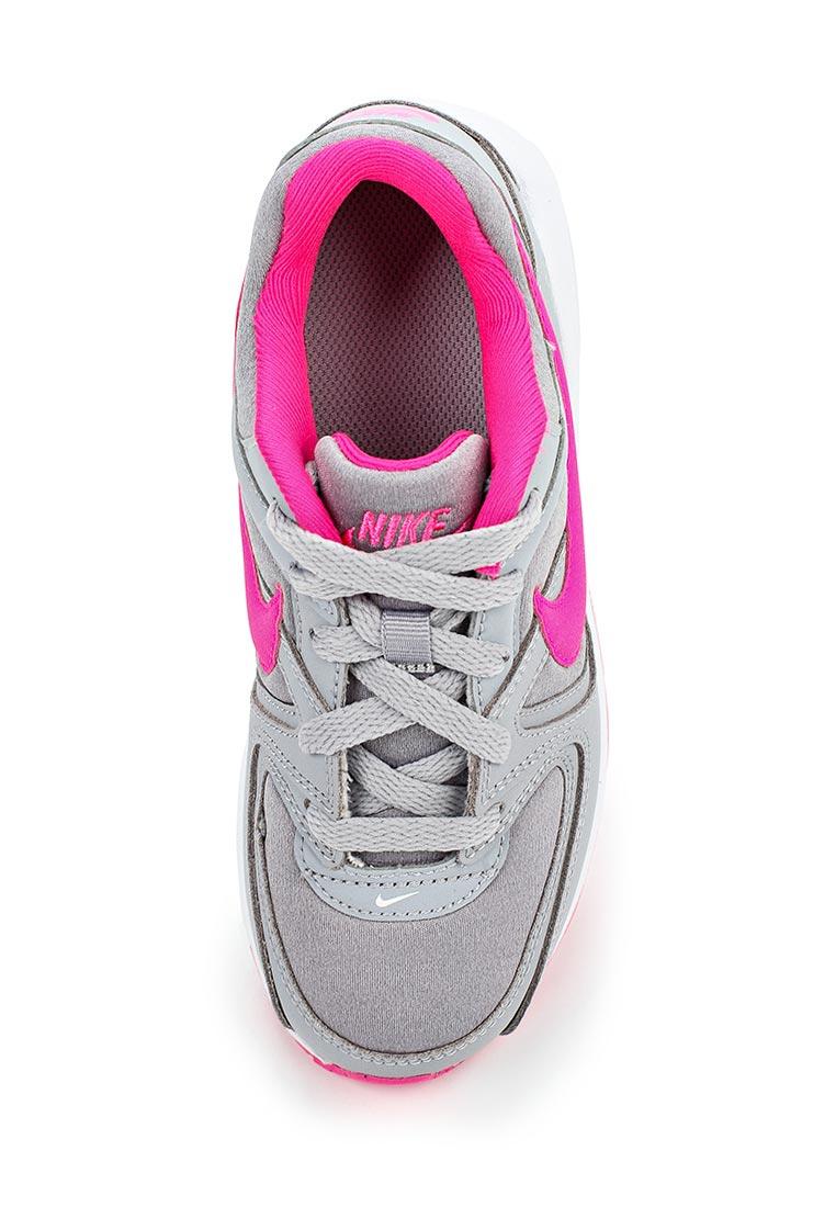 Кроссовки Nike (Найк) 844350-061: изображение 4