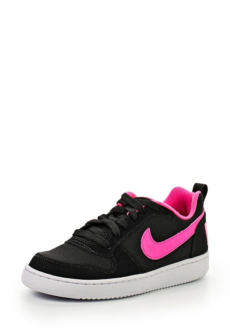 Кроссовки Nike (Найк) 845104-006