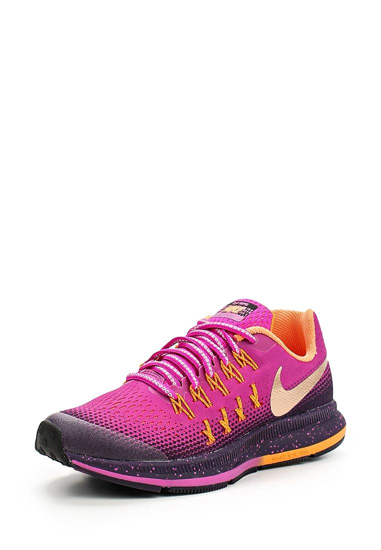 Кроссовки Nike (Найк) 859624-600