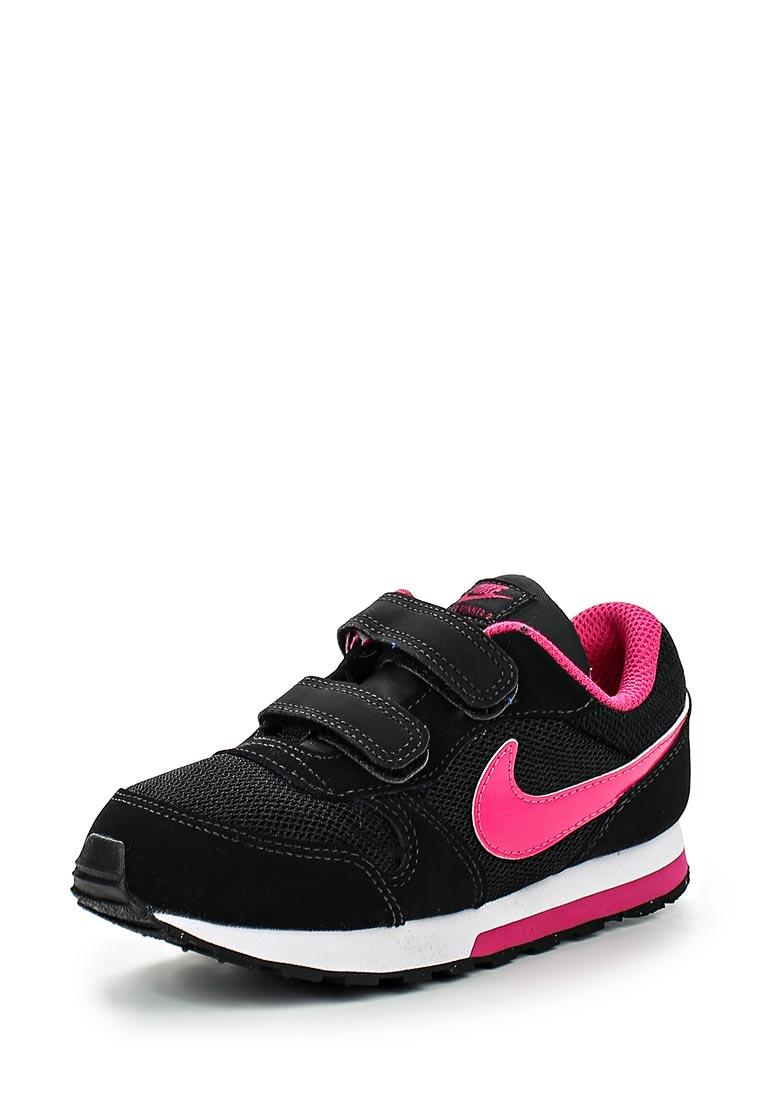 Кроссовки Nike (Найк) 807328-006