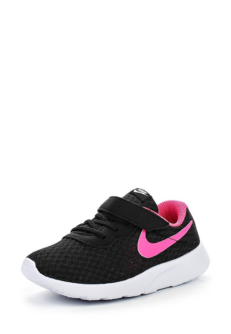 Кроссовки Nike (Найк) 818386-061