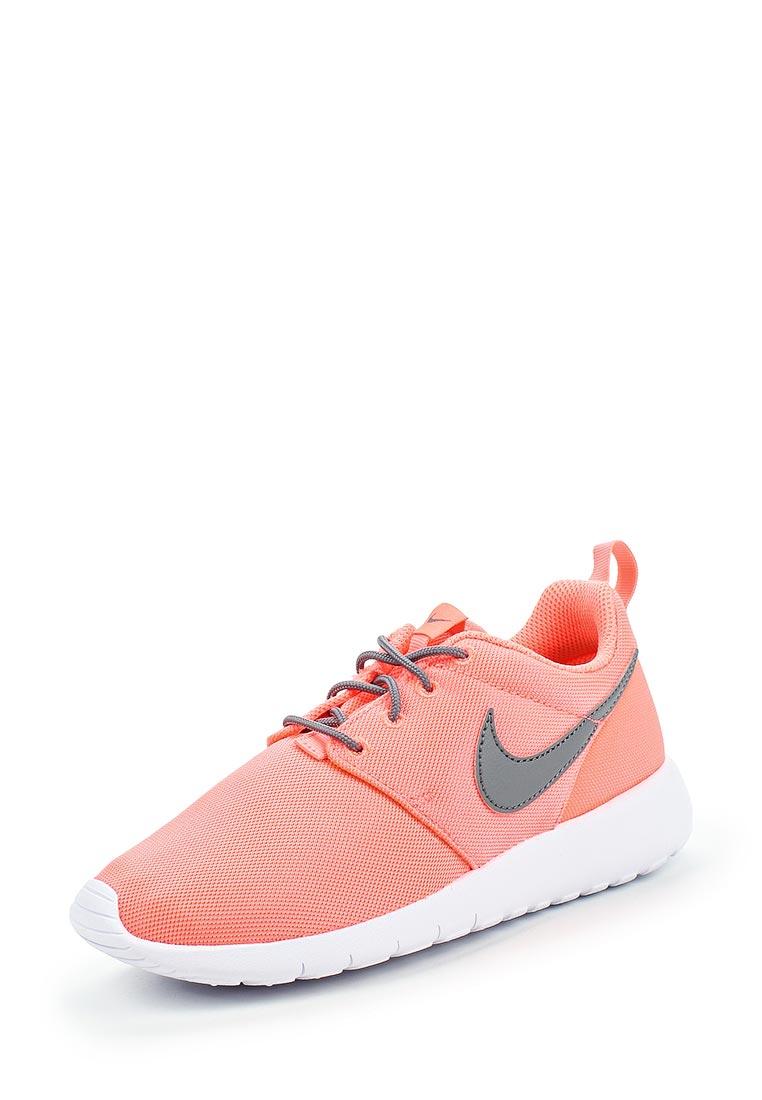 Кроссовки Nike (Найк) 599729-612