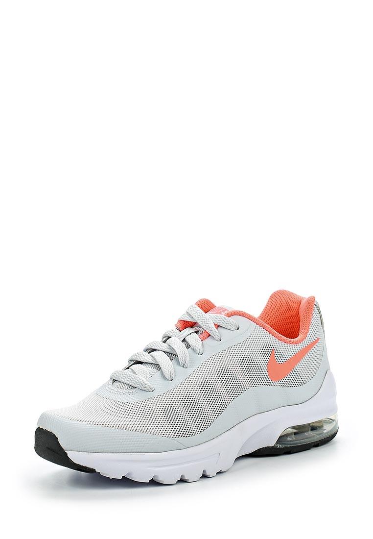 Кроссовки Nike (Найк) 749575-003