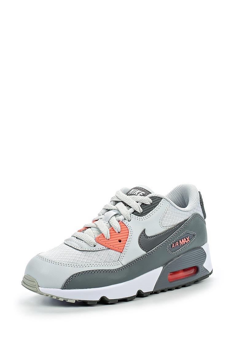 Кроссовки Nike (Найк) 833341-006