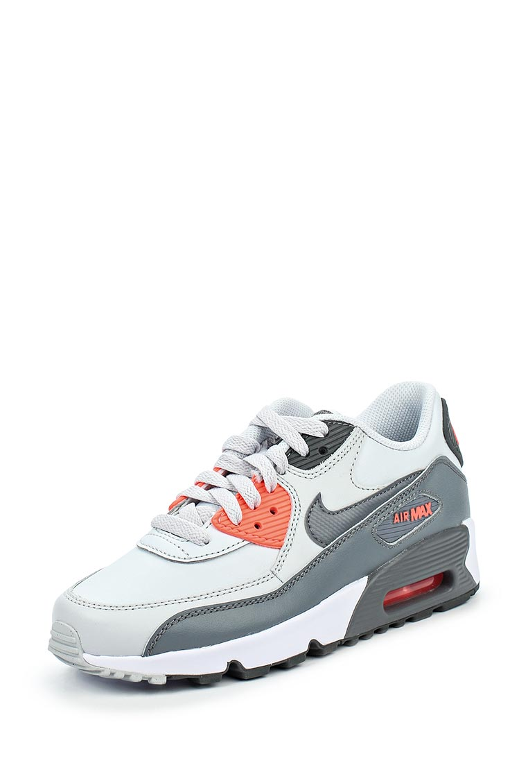 Кроссовки Nike (Найк) 833376-006