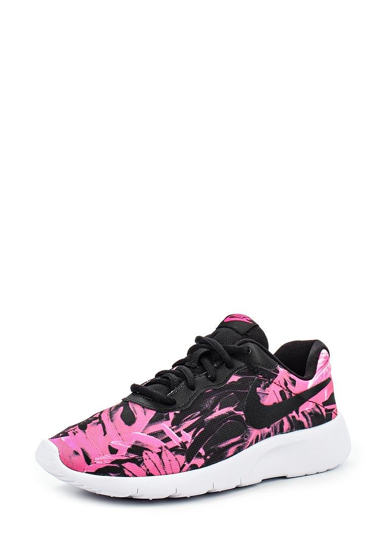 Кроссовки Nike (Найк) 833668-002