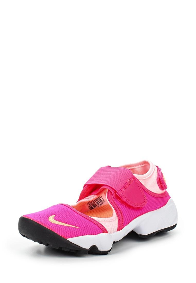 Кроссовки Nike (Найк) 314149-601
