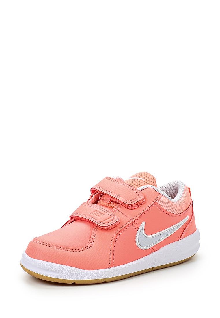 Кроссовки Nike (Найк) 454478-607